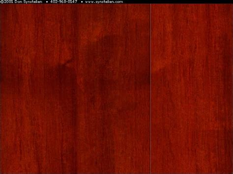 Paneling Wood by Cherry Wood Panelling