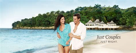 Best Couples Resort In Jamaica Couples Tower Isle Ocho Rios Couples Resorts Jamaica