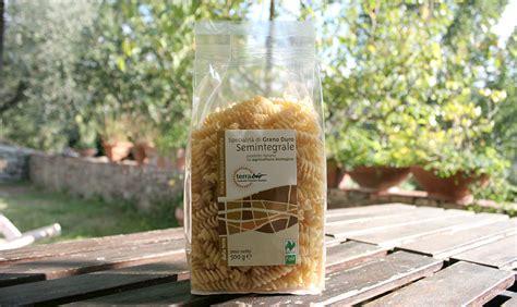 Sedani Spaghetti 1 5kg prodotti biologici biodinamici ecologici solmeo