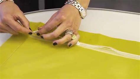 come realizzare tende a pacchetto il sistema per le tende a pacchetto christian fischbacher