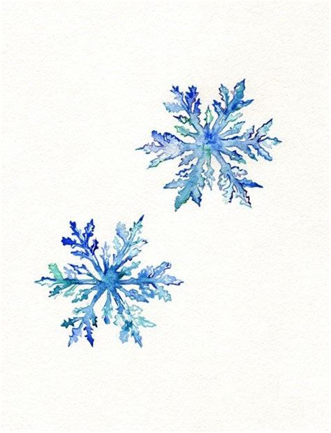 printable hawaiian snowflakes 17 best images about tats my addiction on pinterest