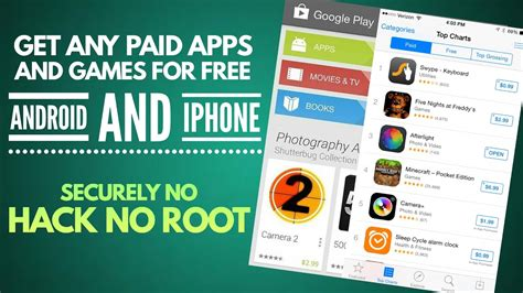 best paid apps for android paid apps for free iphone and android top 3 steps