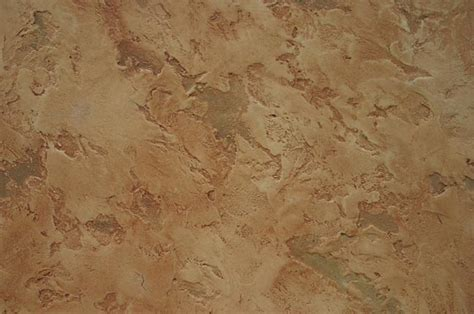 Heavy Textured Paint - italian plaster samples