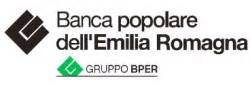 popolare dell emilia romagna bologna nuova iscrizione amici contro la sarcoidosi italia onlus