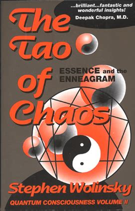 kugel chaos unconditional books tao of chaos bramble books