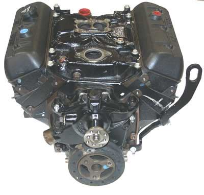 gm 350 vortec crate engine, gm, free engine image for user
