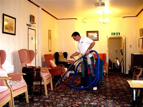 care homes jj carpet cleaning
