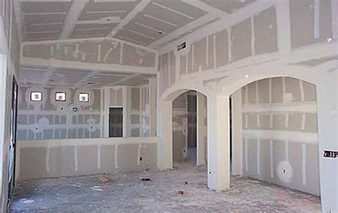 Interior Construction Services by Interior Contracting And Construction With Generals