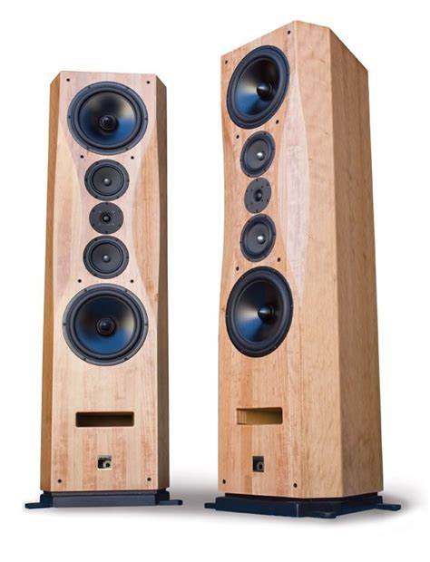301 best images about home audio on vinyls