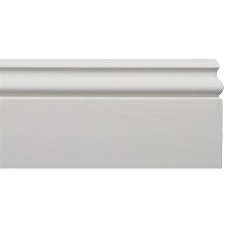White Crown Molding 37 Best Molding Images On Ceilings Crown