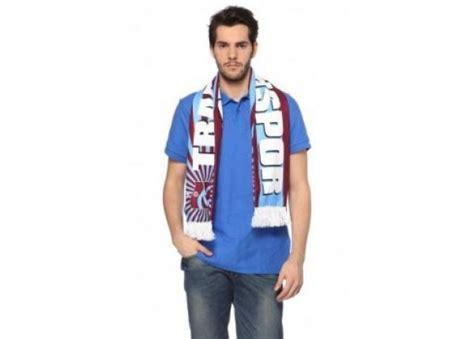 custom football scarf custom soccer scarf custom team