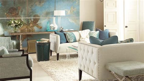 What Did You Call That Fun Furniture Facts Abc7 Com Mathis Brothers Living Room Furniture