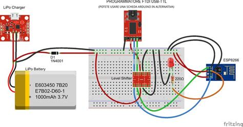 tutorial sketchbook di hp 37 best images about semplici progetti con arduino on