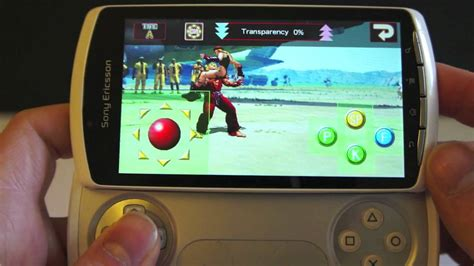 download sony ericsson games j105i ggettquik how to download sony ericsson xperia play games pigiep