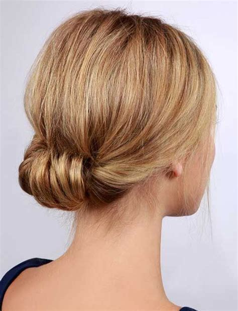 Roll Hairstyles For Black 2016 by 2016 Updo Hairstyles For Cuts Hairstyles