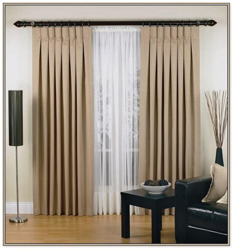 12 drapery rod 12 ft curtain rod curtain menzilperde net