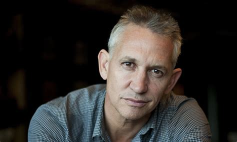 Gary Lineker | gary lineker net worth bio 2017 2016 wiki revised