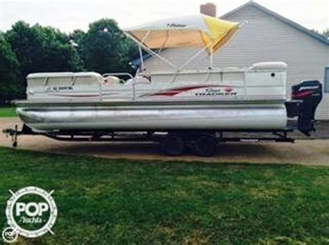fishing boats for sale huntsville al 25 best ideas about party barge for sale on pinterest