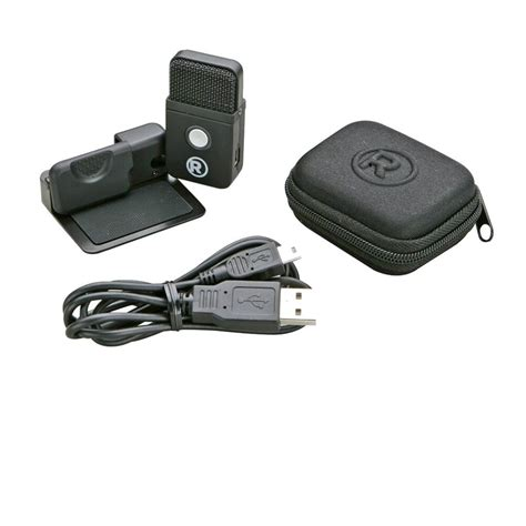 Radio Shack Gift Card Balance - radioshack digital usb clip on microphone