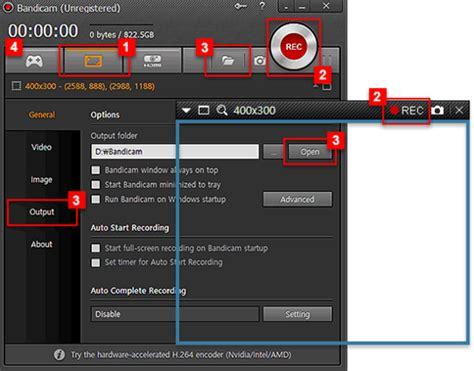 cara download bandicam full version free download bandicam 3 0 full version mule bagus