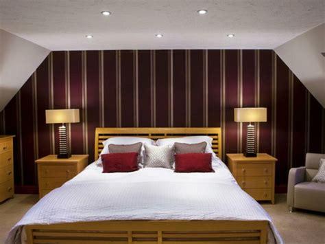 30 atemberaubende schlafzimmer farbideen archzine net - Schlafzimmer Farbideen