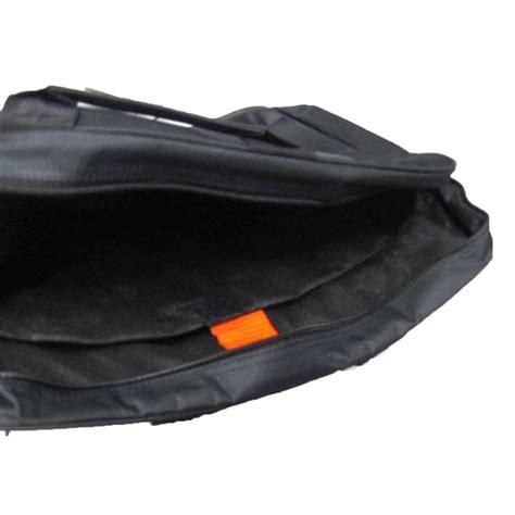 Tas Laptop Nike Ori tas carrying bag original lenovo laptop 15 6 inch black