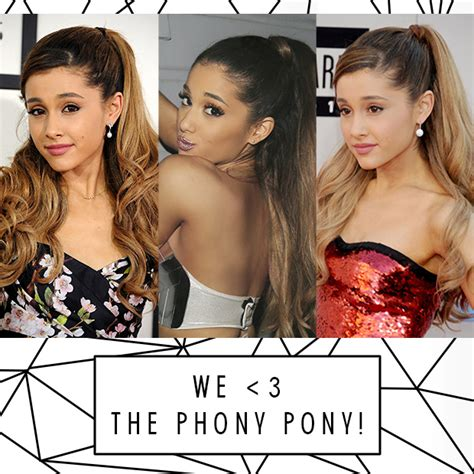 what hair extensions does ariana grande use ariana grande s hair hair extensions blog hair