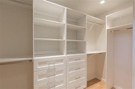 Standard Closet by Standard Closets Premier Closets Organizers Bc