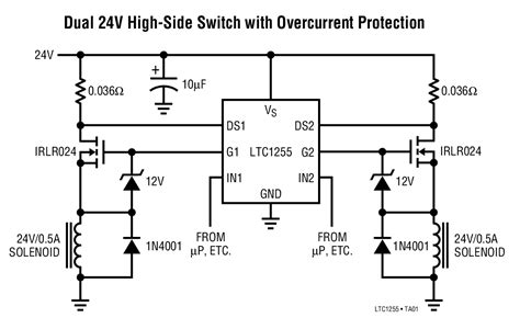 design and application guide for high speed mosfet pwm how to increase mosfet switching speed and decrease