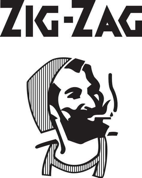 logo design contest zigzag zig zag logo food logonoid com