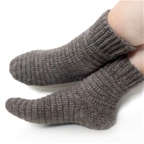 crochet pattern mens socks crochet spot 187 blog archive 187 crochet pattern adjustable