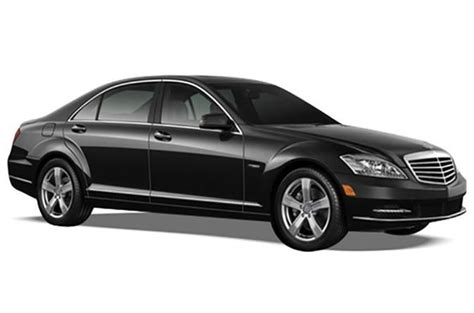 Chauffeur Car Service by What To Look For While Booking Boston Chauffeur Car Service