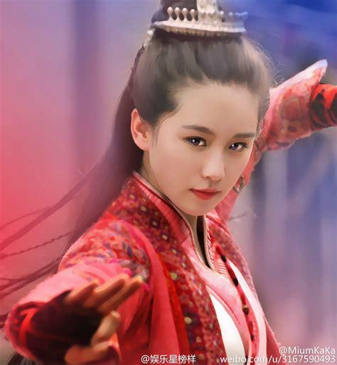 Red liu shishi image 35847 asiachan kpop image board