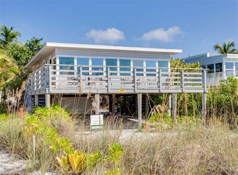 Cottage Ft Myers by Toes Cottage Ee Uu Fort Myers Booking