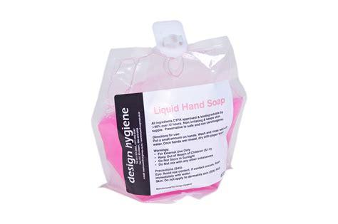 Cycles Liquid Refill Pack 800ml soap dh liquid soap refill 800ml 6 pack design hygiene