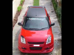 Used Automatic Cars For Sale Kerala Used Diesel In Kerala Http Www Usedcarsinkerala