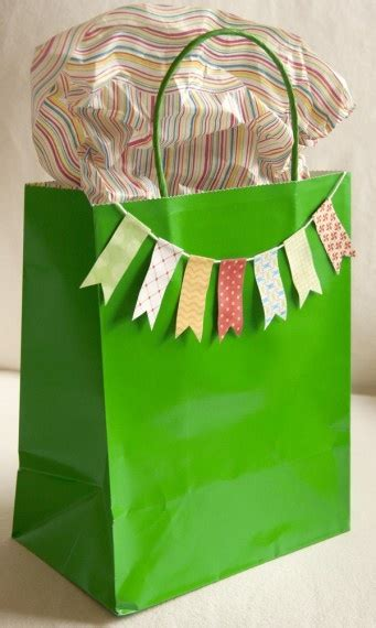 Paper Ribbon Crafts - 149 best gift bag ideas images on creative