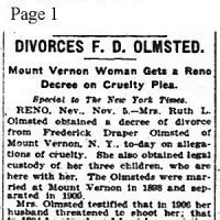 Reno Nv Divorce Records Library Archive Page 3 Of 36 Reno Divorce History