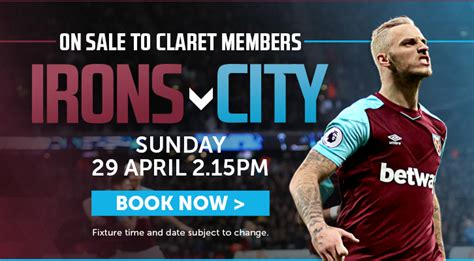 manchester city tickets for sale man city tickets on sale to members now concessions