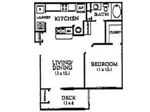 Ridgecrest Apartments Hickory Nc Walden Crossing Apartments Rentals Canton Ga