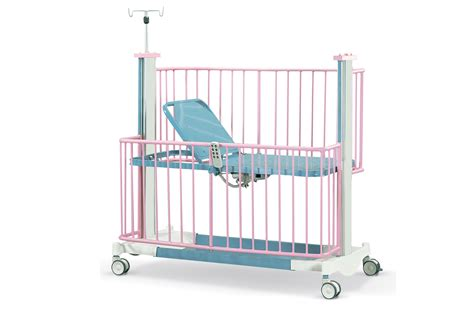 pediatric bed schroder www schroder com tr hospital beds hospital