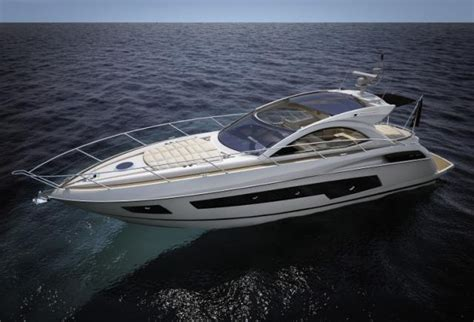 san boat for sale singapore yacht trader yachts for sale boats for sale