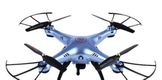 Dan Spek Drone Syma X5sw harga drone archives youtuber indonesia