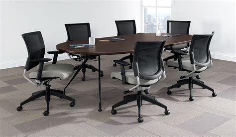 used furniture burlington nc gardenia