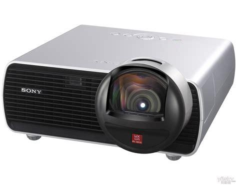 Proyektor Lcd Sony proyektor sony