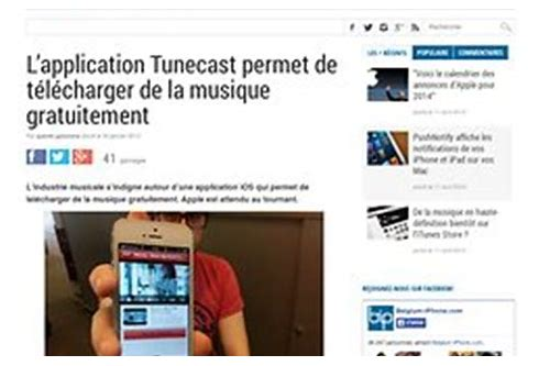 telecharger l application de la minuterie