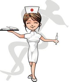 clipart infermiere traitements cortico 239 des 4 conseils utiles lors de la