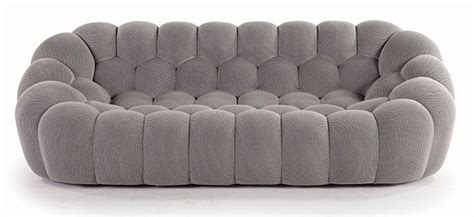 bubble couches des canap 233 s gonfl 233 s furniture mood boards and istanbul