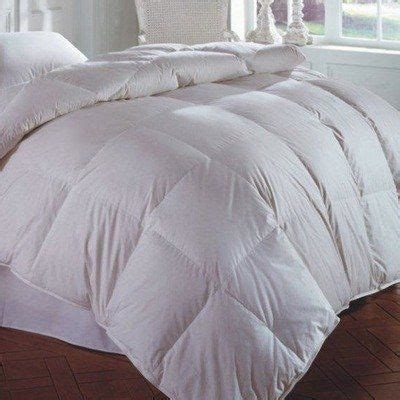 summer down comforter queen 73 best images about home kitchen comforters sets on