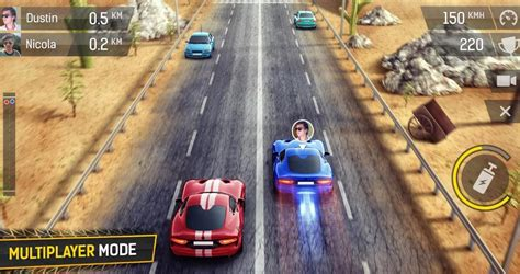 game android offline mod gratis 12 best android racing games without internet access h2s